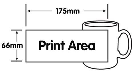 Mugs Stuart Morris Textile Design Print Uk Mug Design Template