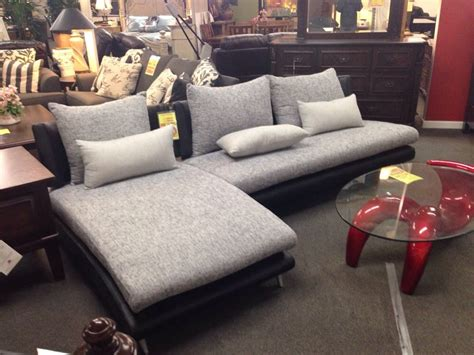 Patio Furniture Stores San Jose Ca Image Home Furnishing Showroom Furniture Stores