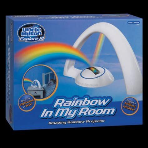 milton rainbow in my room milton rainbow in my room
