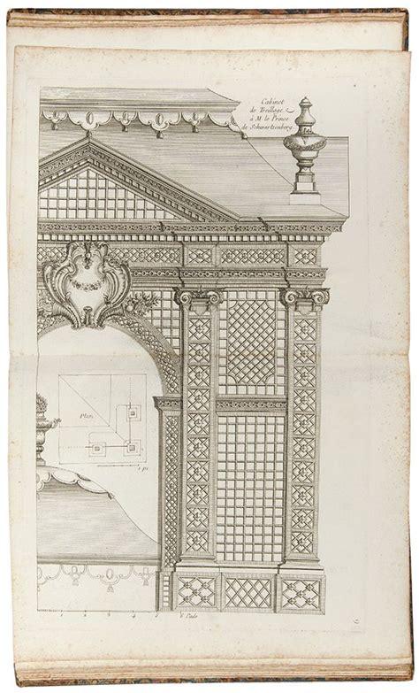 Wintergarten Ideen 1791 by 802 Besten Romantische G 228 Rten Bilder Auf
