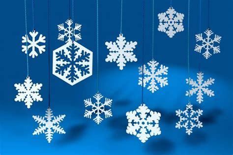 paper snowflake pattern maker paper snowflake patterns lovetoknow