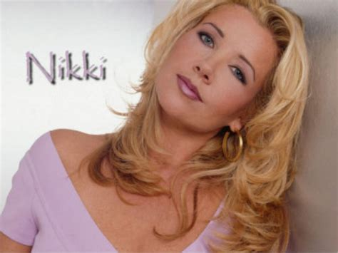 young and the restless nikki newman hairstyles for young and the restless nikki newman hairstyles for