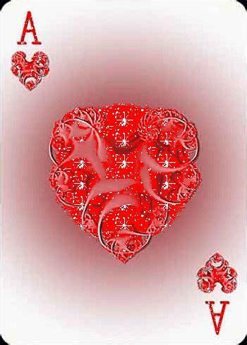 immagini san valentino gif animate glitter