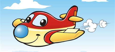 imagenes infantiles avion hab 237 a una vez un avi 243 n canci 243 n popular para ni 241 os