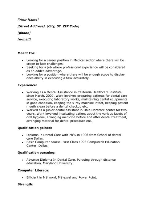 resume sle it project manager post resumes for winway resume templates data analyst