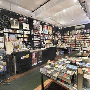 luxemburg libreria torino il clarin incorona la luxemburg tra le librerie top