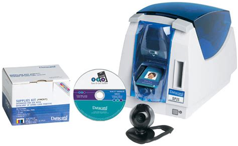 Aikatsu Id Card V6 Combo datacard 546513 002 id card printer system research buy