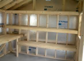 shelves for shed 1000 ideas about outdoor storage sheds on