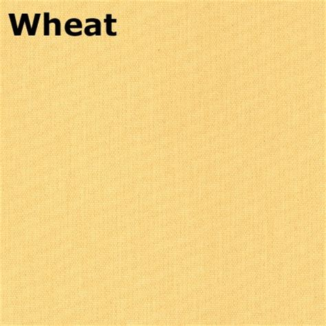 the color of wheat the healing colors of tops curtains and yellow curtains
