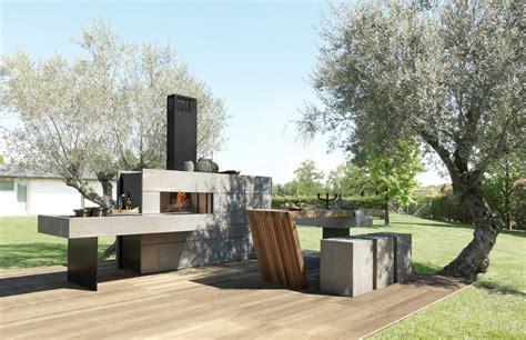 arredo outdoor design top tendenze arredo outdoor 2017