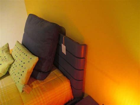 letto battistella letto battistella klou singolo moderno laccato letti a