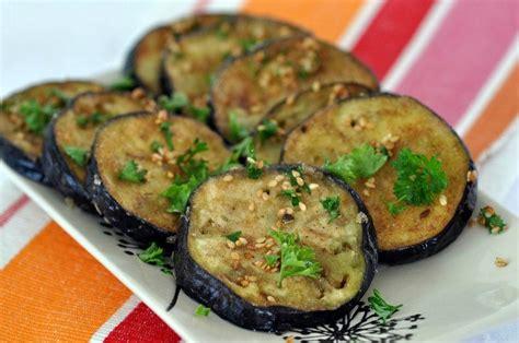 cuisiner aubergine rapide aubergine monmenu fr