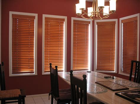 style decor window blinds in pakistan by stylish blinds