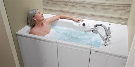 kohler walk in bathtubs kohler walk in baths replacement bathtubs kc alenco