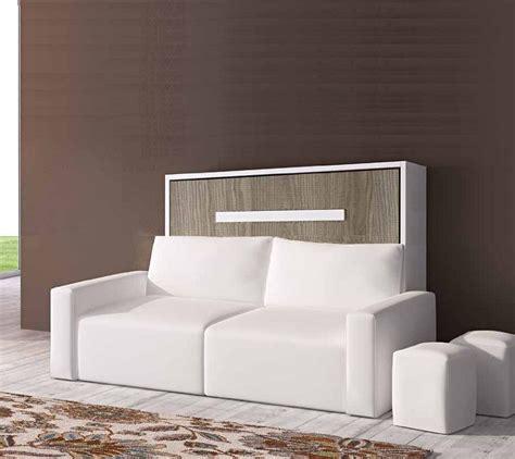 canape lit escamotable lit armoire escamotable avec canape canap 233 id 233 es de