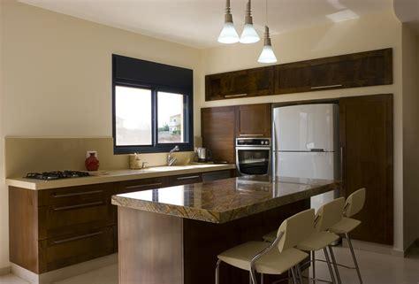cuisine 駲uip馥 ouverte sur s駛our marble granit quartz counter kitchen bathroom fabrication