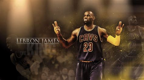 imagenes de lebron james wallpaper lebron james wallpapers 2017 wallpaper cave