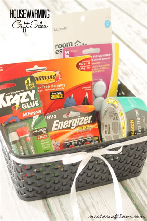 housewarming gifts 15 of the best diy housewarming gifts that you can make to
