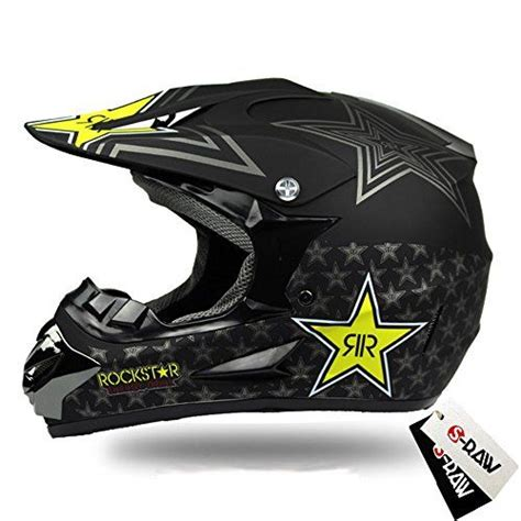 kawasaki motocross helmets best 25 motocross helmets ideas on motocross