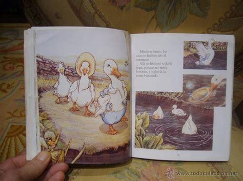 serie beatrix potter cuentos el mundo de perico el conejo travieso y sus ami comprar libros de cuentos en todocoleccion