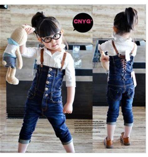 Grosir Celana Dalam Anak Perempuan Ukuran S celana murah kata kata sms