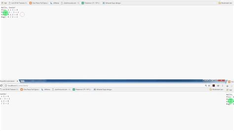 xml rpc tutorial php fhazkard video php tutorial how to add new method to