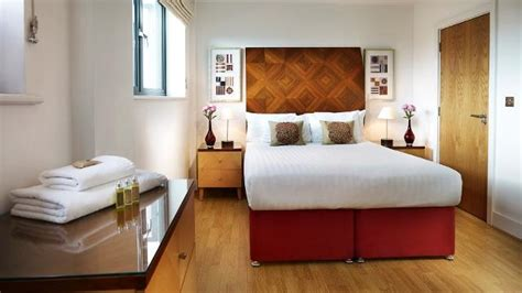 marlin apartments stratford visitlondon
