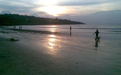 Rasa Lokal Bali Jatim Ready 6 Rasa objek wisata pantai terkenal di bali