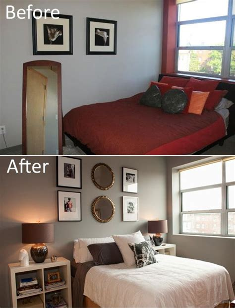 ikea guest bedroom get fresh with blue tiles house tours pictures and ikea