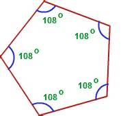 interior angles exles of interior angles