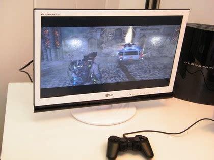 Monitor Untuk Gaming gamesisort tips memilih monitor
