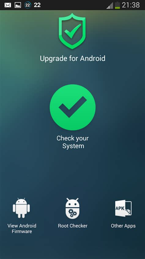 most recent android update upgrade for android pro tool android apps on play