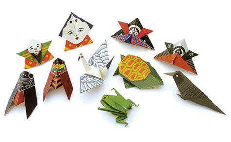 Origami Japan - origami japan