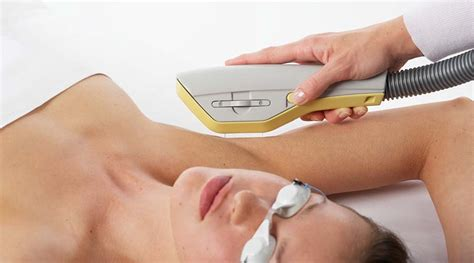 light therapy hair removal dermaclear acp warrington cheshire ford