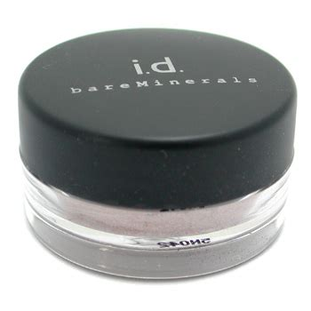Bare Escentuals Introduces Mineral Nail Nail Tech Secrets by Higher End Mineral Eyeshadow Bare Escentuals