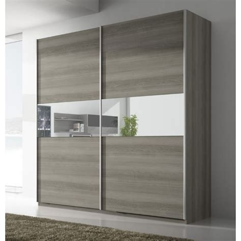 armarios ikea puertas correderas casa de este alojamiento armarios 3 puertas correderas