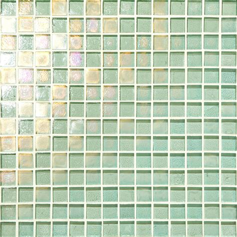 mosaic pattern names glass mosaic tile patterns bathroom tile ideas photos