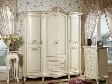white french provincial bedroom set french provincial white home furniture bedroom set 066724