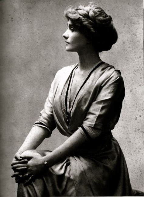 biography coco chanel wikipedia 1000 images about pioneer women on pinterest women