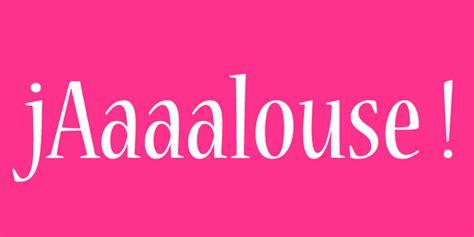 Jalousie Möbel by 10 Signes Que Votre Meilleure Amie Est Jalouse De Vous
