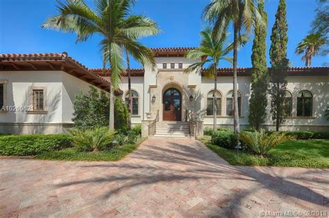 Coral Gables Luxury Real Estate Homes For Sale Ultra Coral Gables Luxury Homes