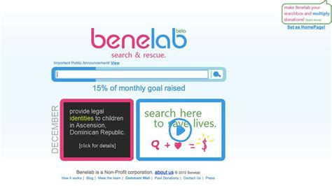 Search For By Social 6 Search Engines For Social