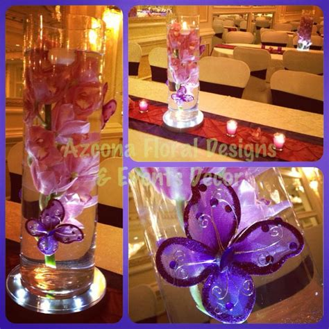 quinceanera butterfly theme decorations 17 best images about quinceanera on