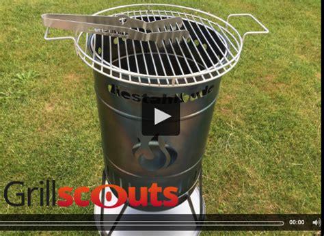 feuerkorb grill feuerkorb mit grill feuerschale feuerkorb mit grill point