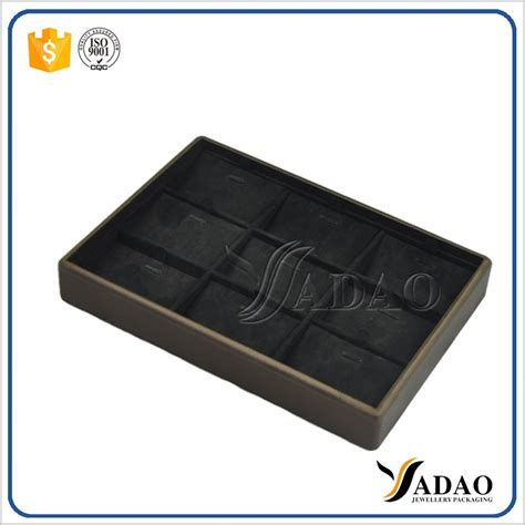 Handmade Wholesale Products - tray display tray earring tray