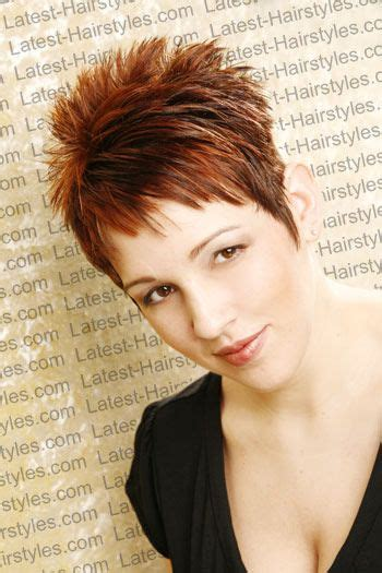 pixie 2013 hairstyles google search sassy hair pinterest 1041 best images about short cuts on pinterest short