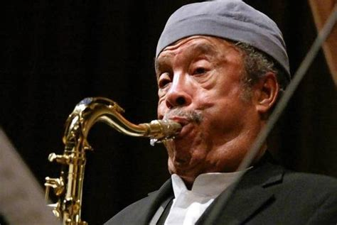 johnny griffin remembering the little giant johnny griffin