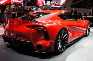 2015 Toyota Supra Specs 2014 Toyota Supra Specs And Price Future Cars 2014 Html