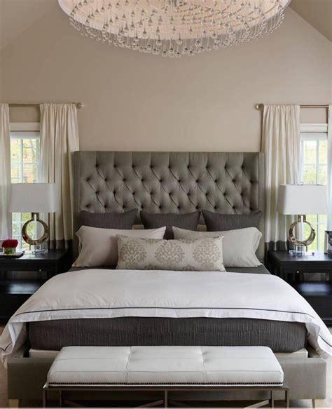 ideas  modern bedrooms  pinterest modern