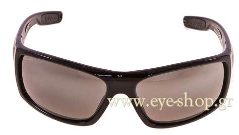 Revo Definition Polarized Sunglasses S1027 sunglasses revo headway 4062 4062 03 kr 66 216 sport 2018 eyeshop ver1